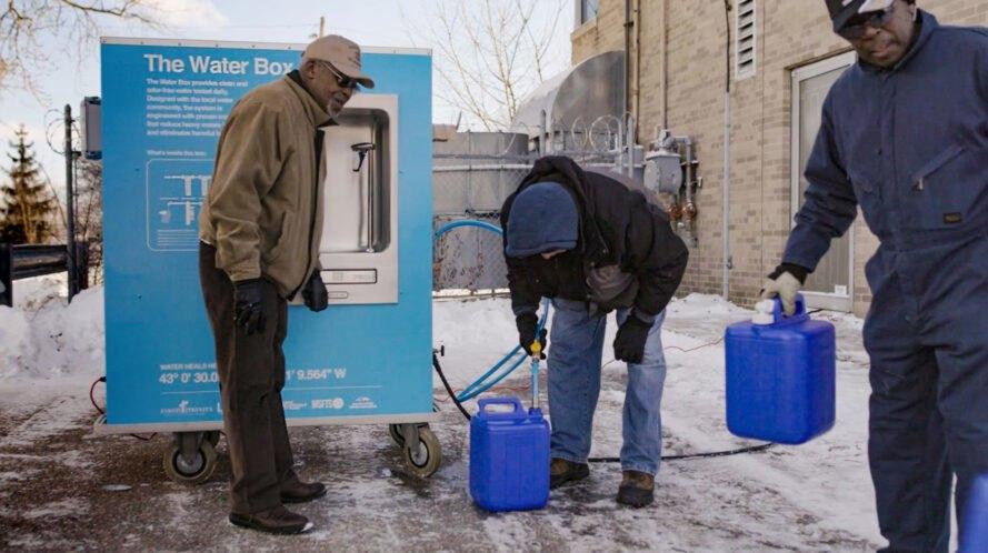 water-box-2-889x498.jpg