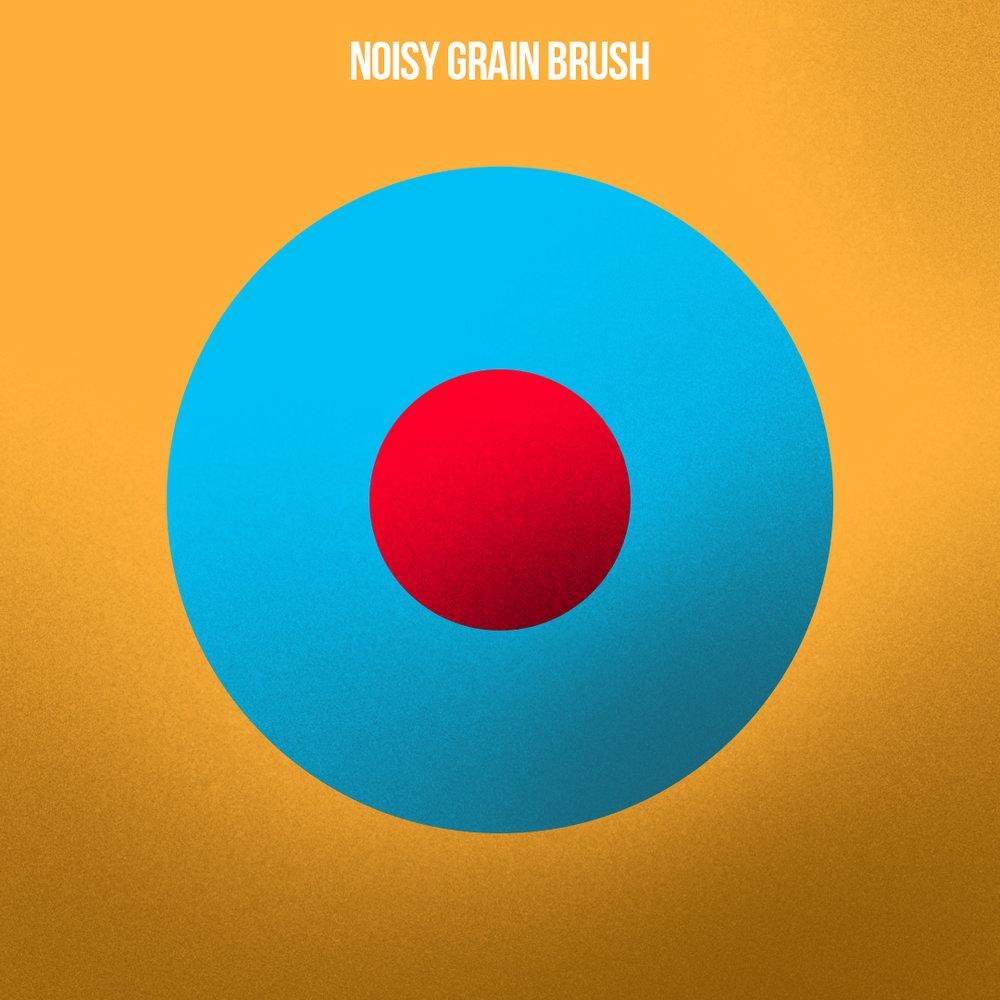 noisygrainbrush-img.jpg