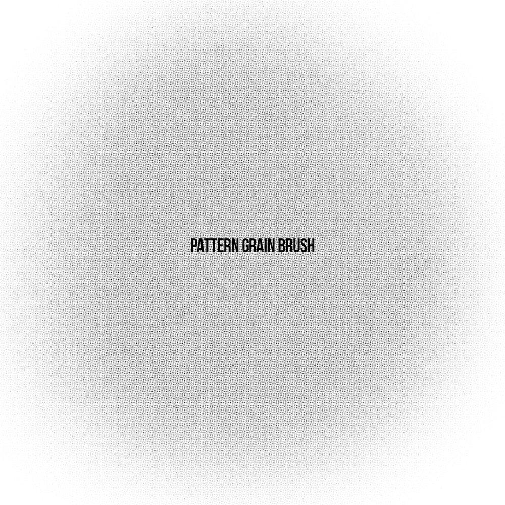 patterngrainbrush.jpg