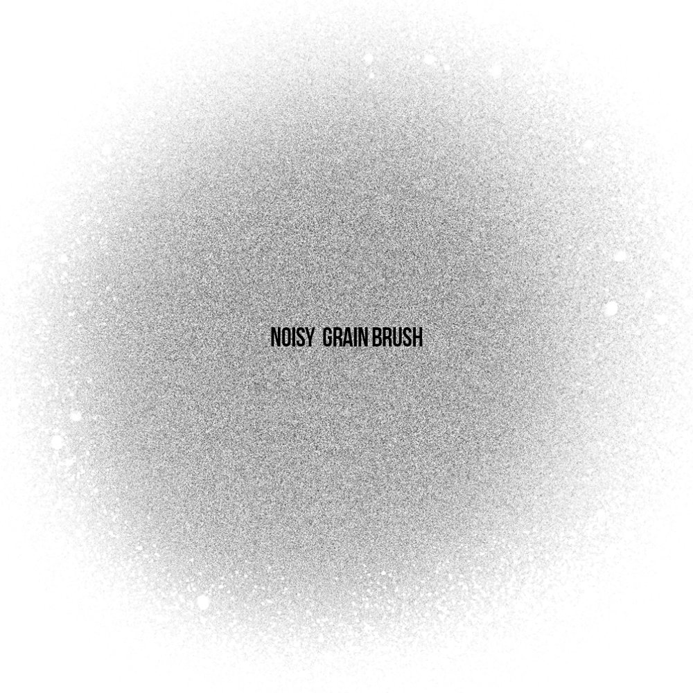 noisygrainbrush.jpg
