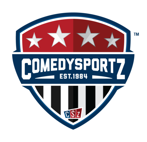 ComedySportz_SHIELD_Color.png