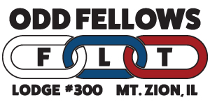 Mt. Zion Odd Fellows