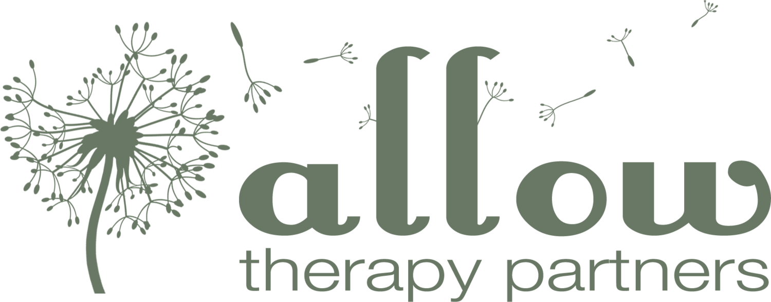 Allow Therapy Partners