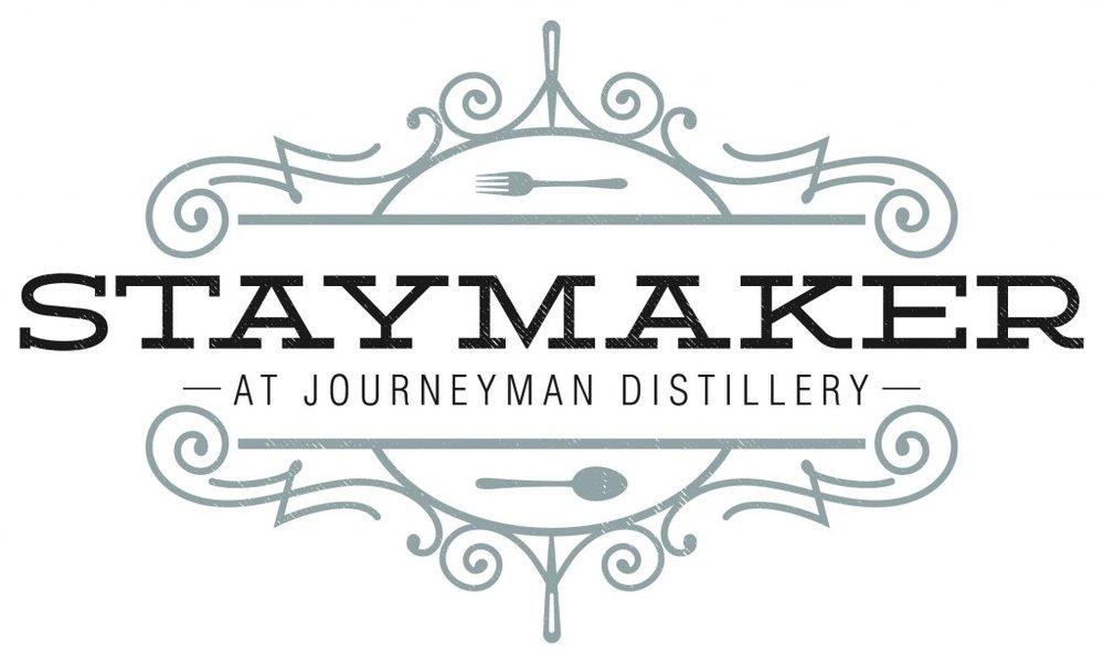 Staymaker-Logo.jpg