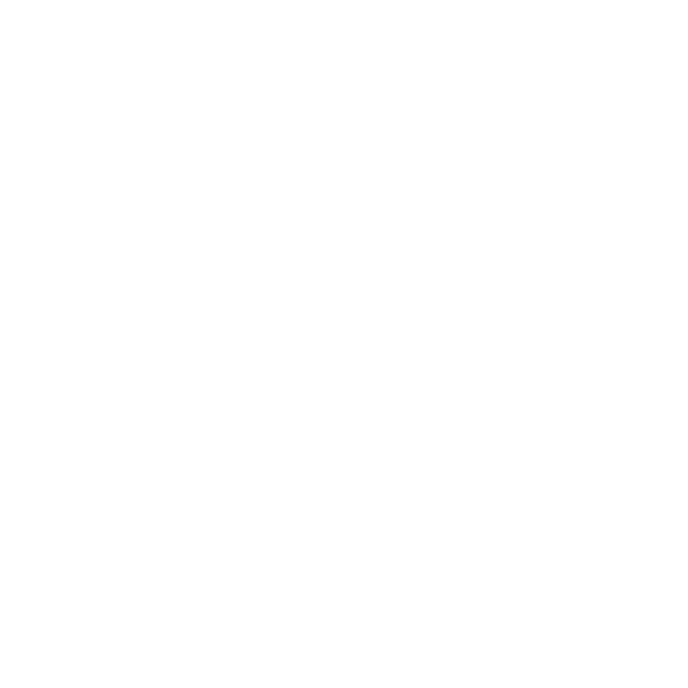 OCG-01.png