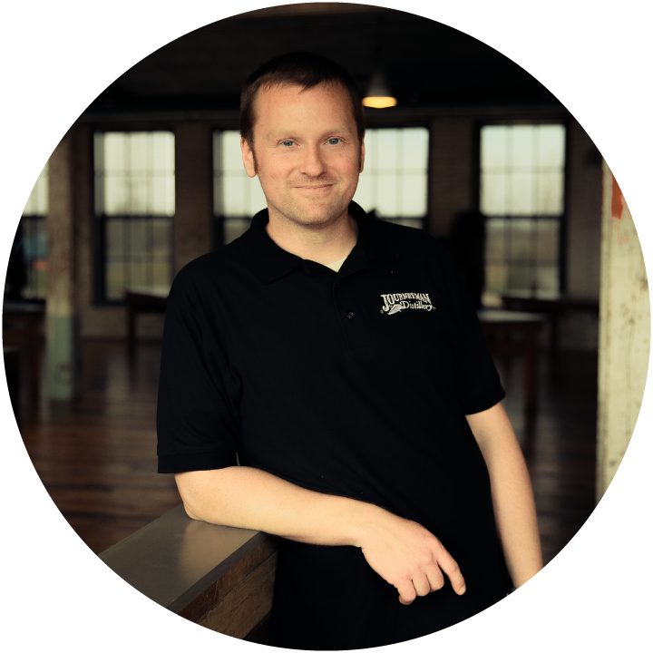 Doug-Babcock-Facilities-&-Maintenance-Manager.png