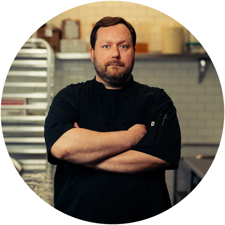 Luke-Caenepeel-Executive-Chef.png