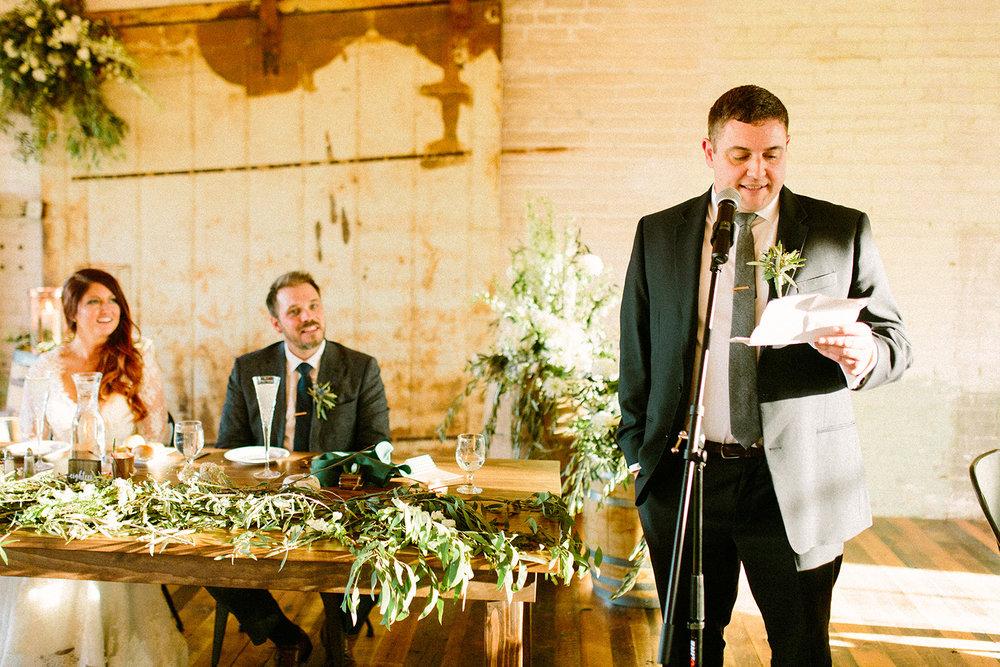 20170422-Erickson_Wedding-856.jpg