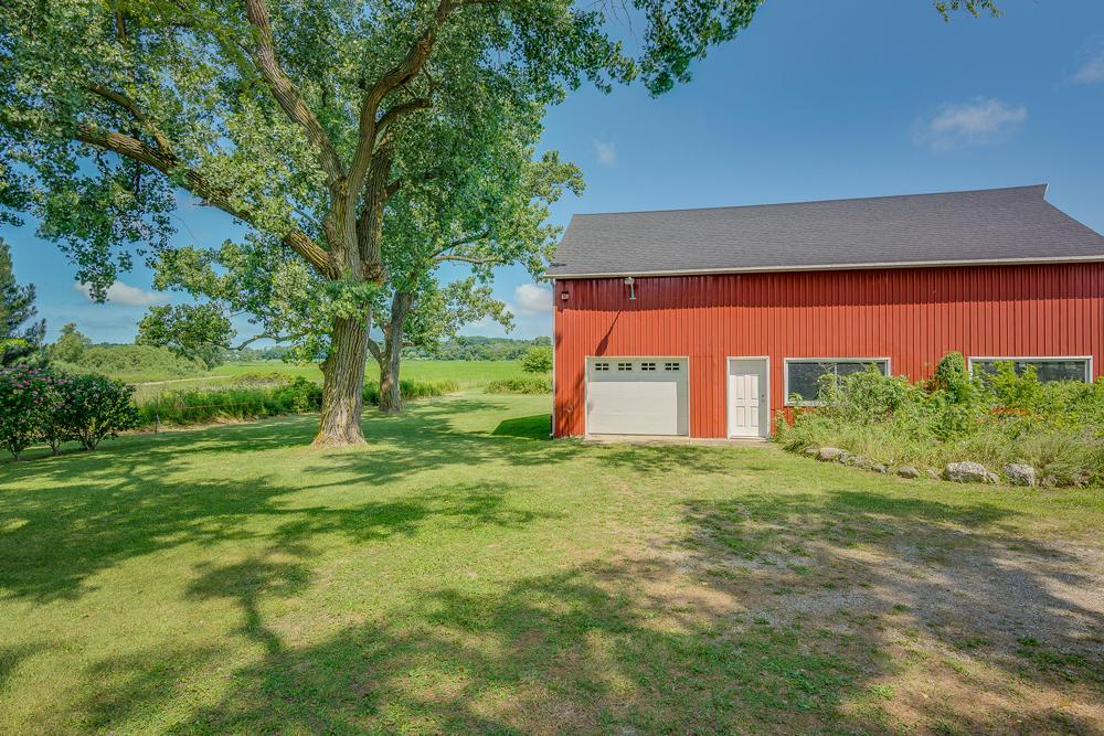 Farm-House_17.jpg