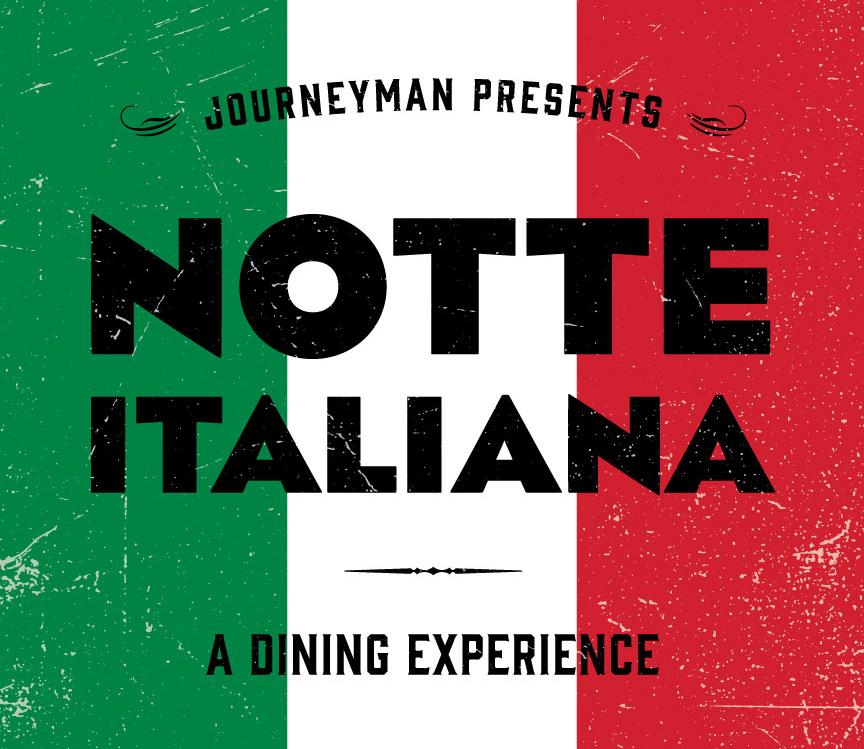 Notte_Italiana_Header.jpg