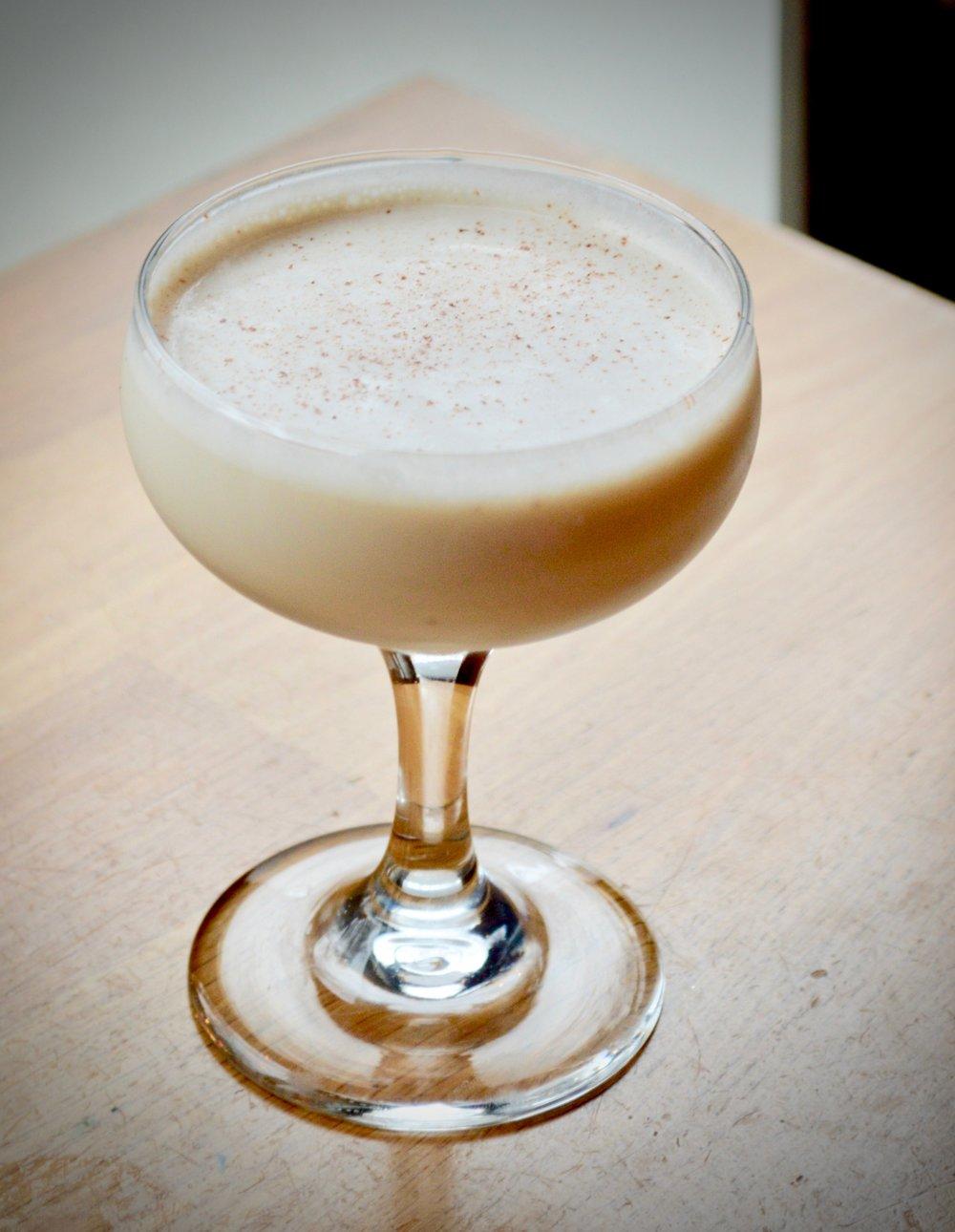Saeta Cocktail - Estrellon Restaurant.jpg