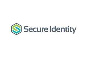 secure-identity.png