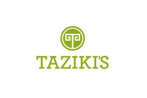 tazikis.png