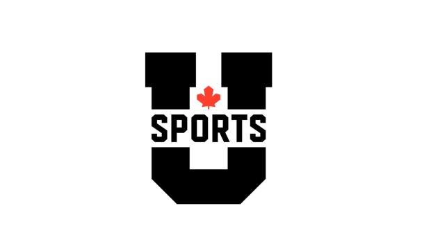 U-Sports.jpg
