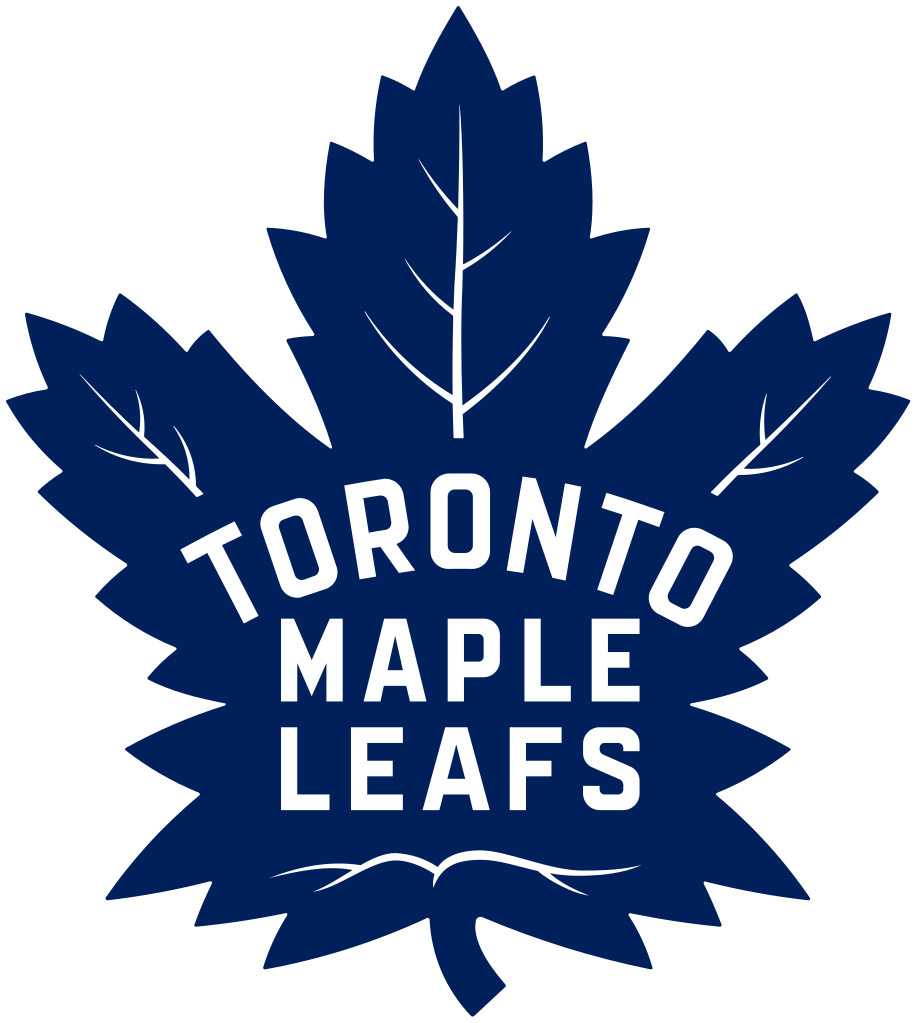 leafs logo.png