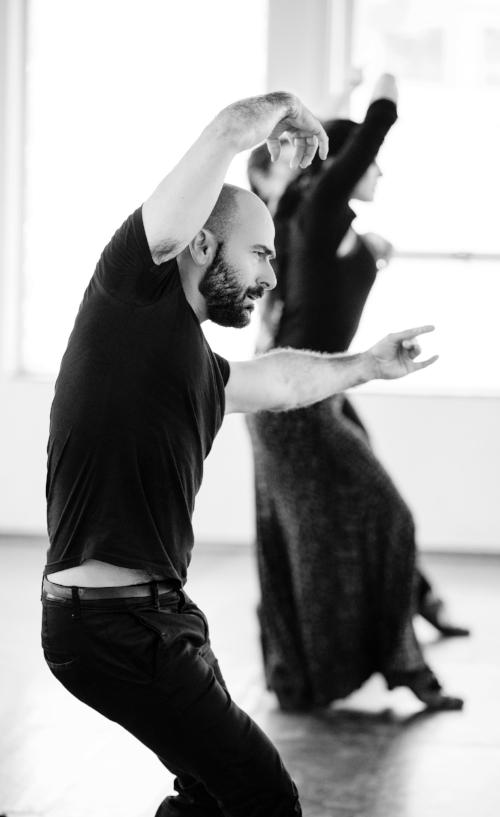 flamenco_dance_class.JPG