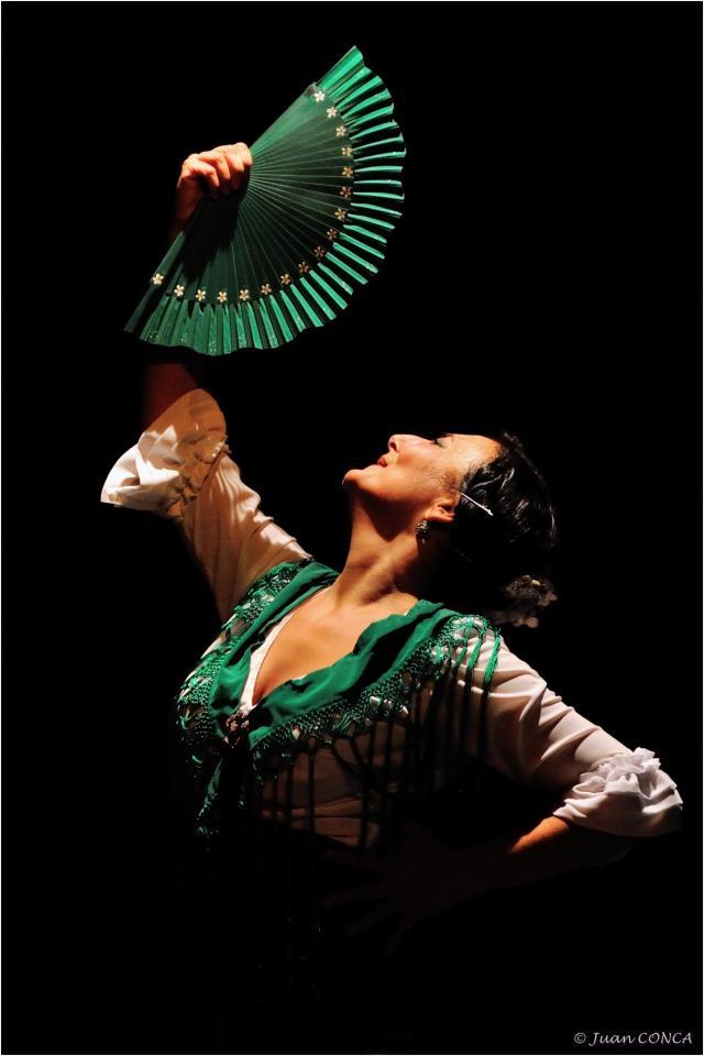 la lupi-ados-escuela-flamenco-angel-atienza-sevilla - copia.jpg
