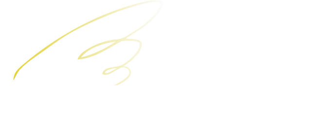 Escuela de Flamenco Angel Atienza