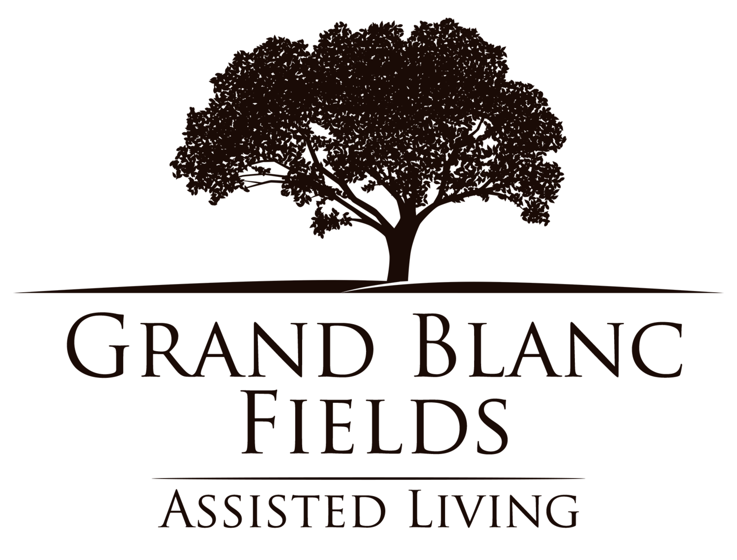 Grand Blanc Fields Assisted Living