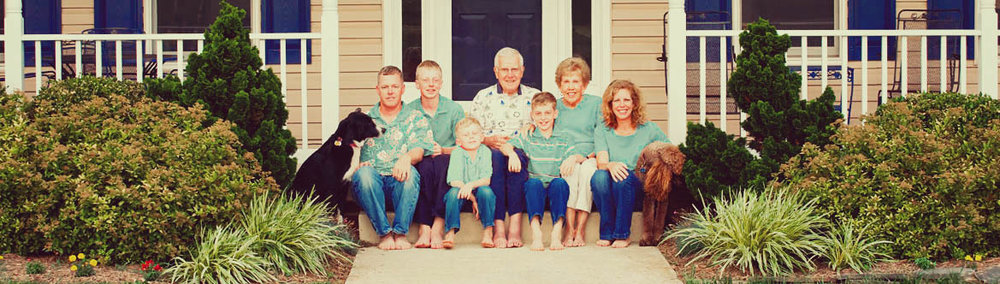 FamilyatHomeSsb3.jpg