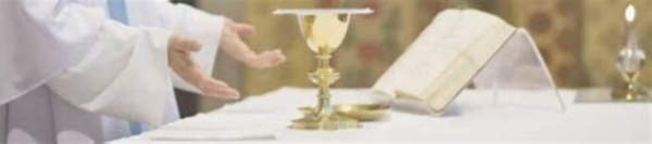 worship Parish life mass times st davids Barneveld Trenton NY CNY