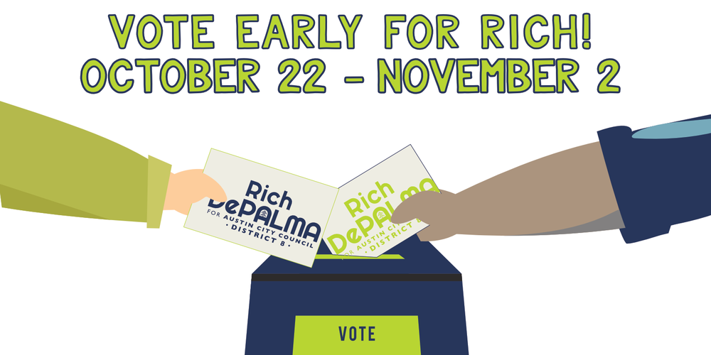 earlyvoting.png