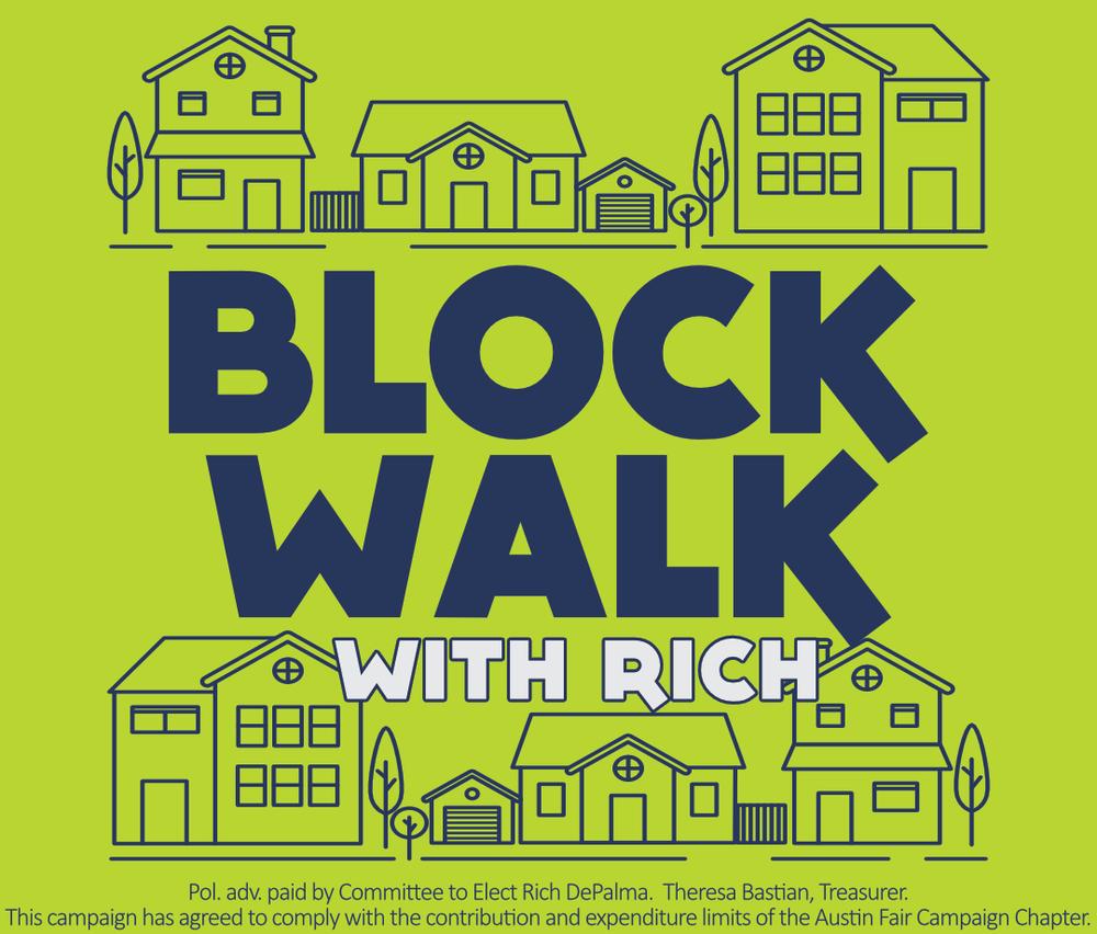 blockwalk2.png