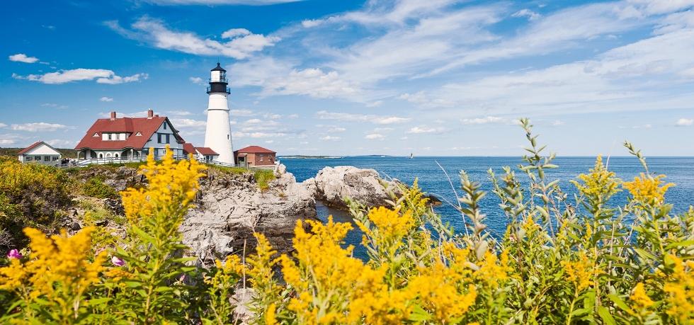Portland-Maine-iStock-483857173.jpg