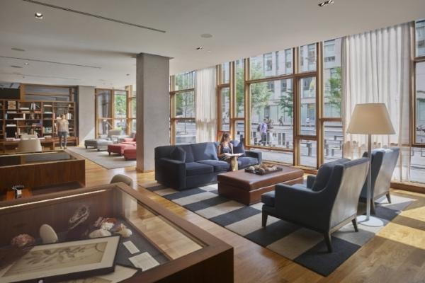 U.C Living Room Wide Angle.jpg