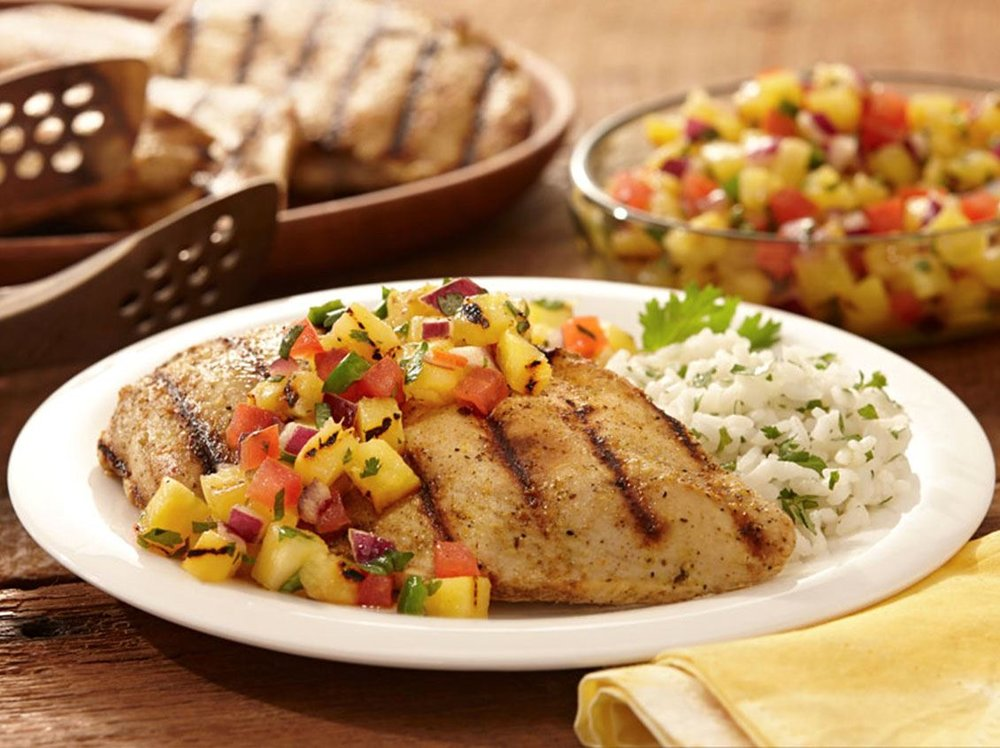 grilled-mojo-chicken-with-charred-pineapple-salsa.jpg