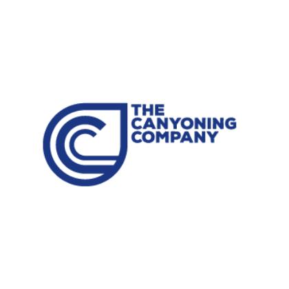 TheCanyoningCo-Logo.png