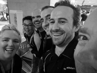 Agile Australia CBA crew.jpg