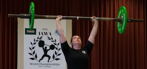 CD-ARWLA-Championship-Perth-2017-500w.jpg
