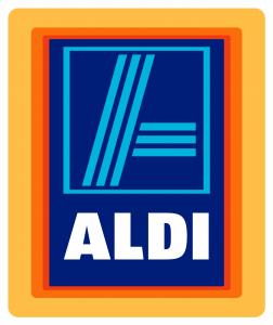 Aldi_present_logo-252x300.png