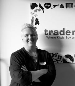 BW TradeMe-Visit.jpg