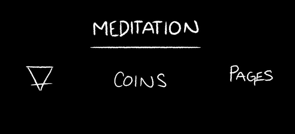 meditation descript2.png