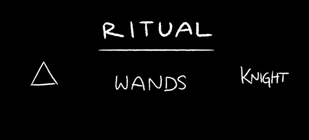 ritual descript 2.png