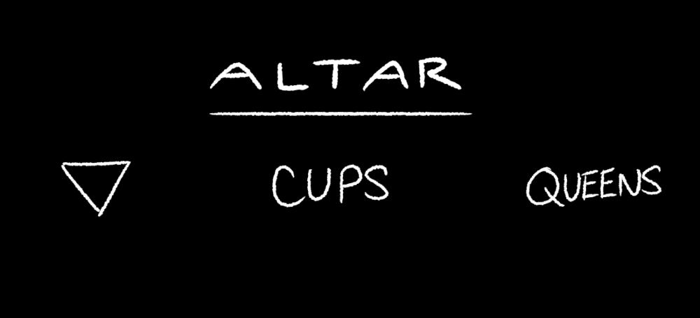 altar descript 2.png