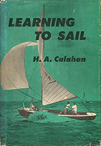 LearningToSail.jpg