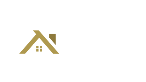 Artboard 1Superior Gold.png