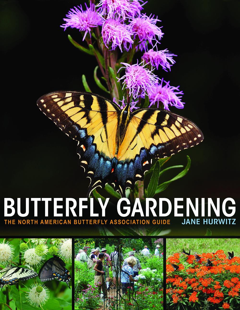 Butterfly Gardening Book Jane Hurwitz.jpg
