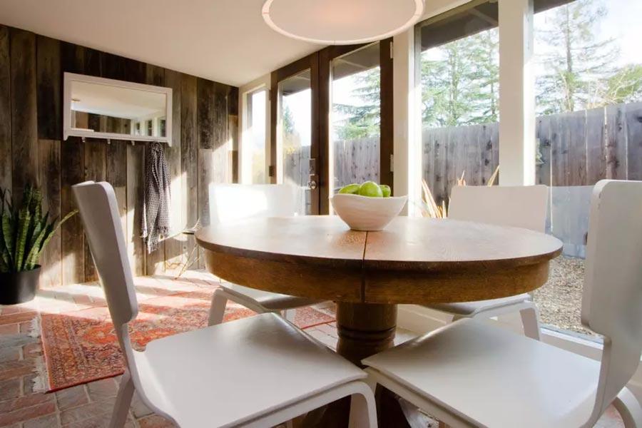 dining-room2.jpg