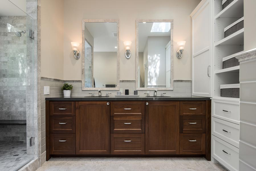 60-Monte-Vista-New-Master-Bath-1-Edit-Web-size-(1).jpg