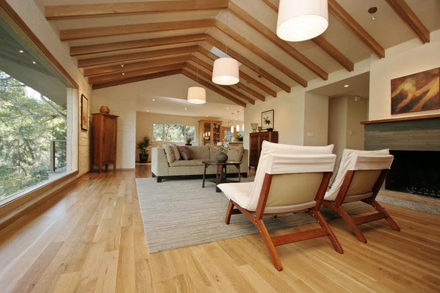 orinda-living-roomWW.jpg