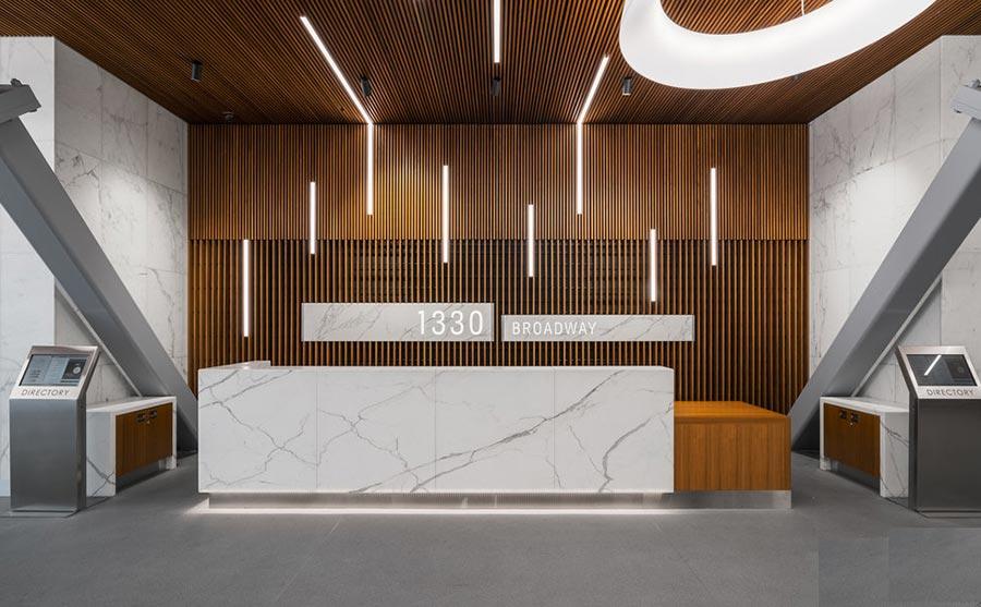 1330-broadway-lobby-receptionW.jpg