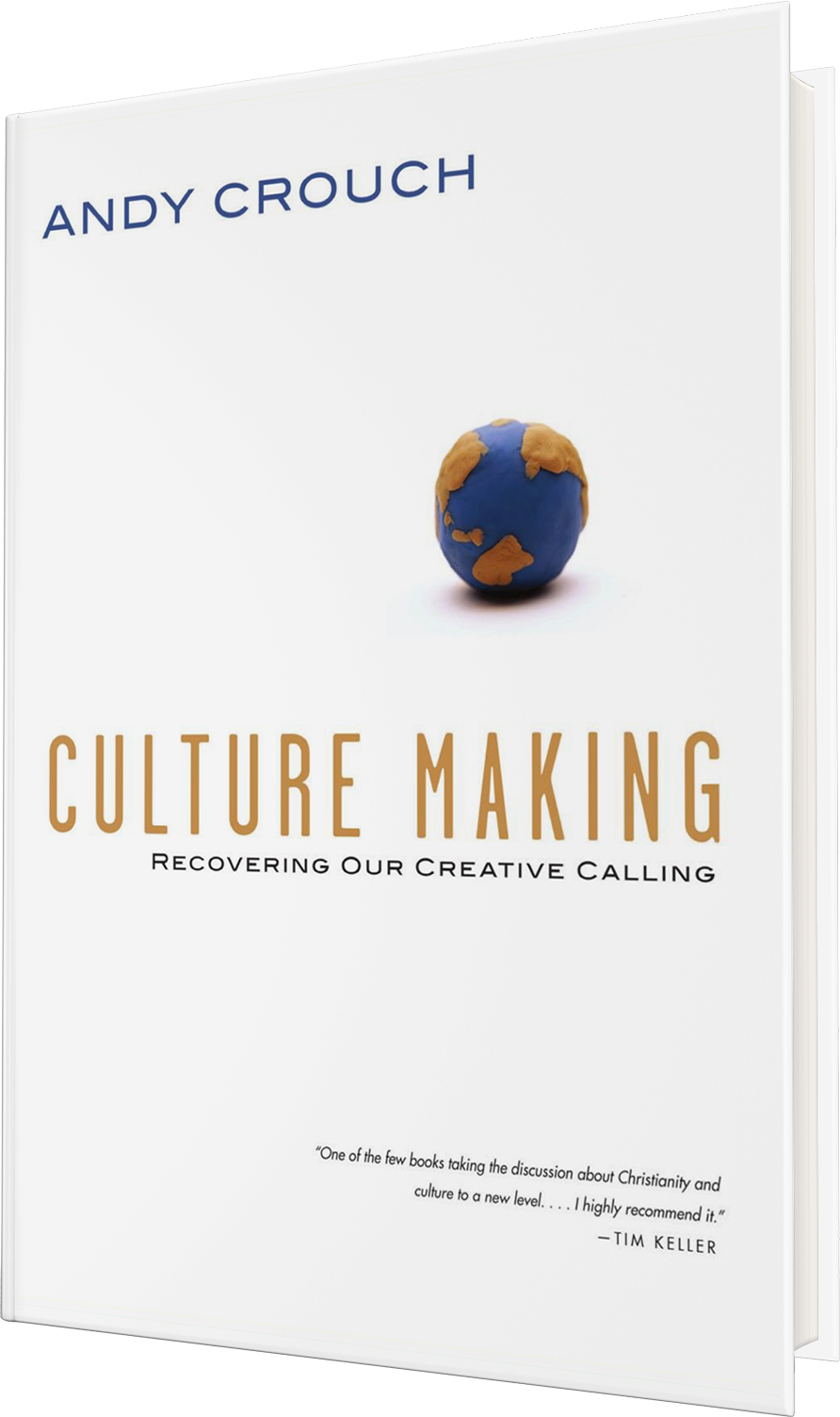 culture-making-cover.png