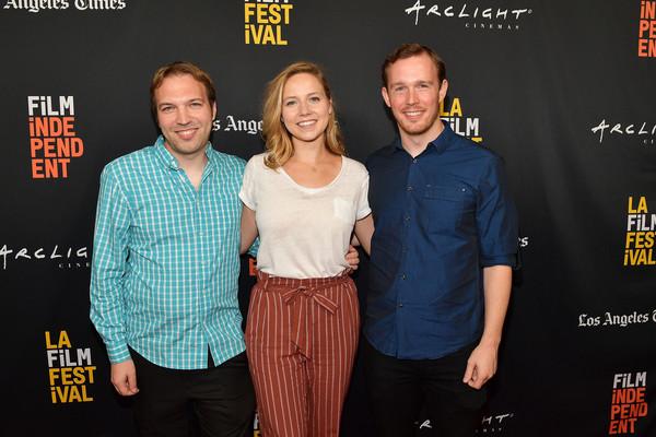 Daniel+J+Clark+Nick+Andert+2018+LA+Film+Festival+il4_vs3SYWyl.jpg