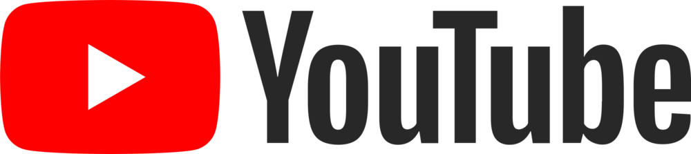 2000px-YouTube_Logo_2017.png
