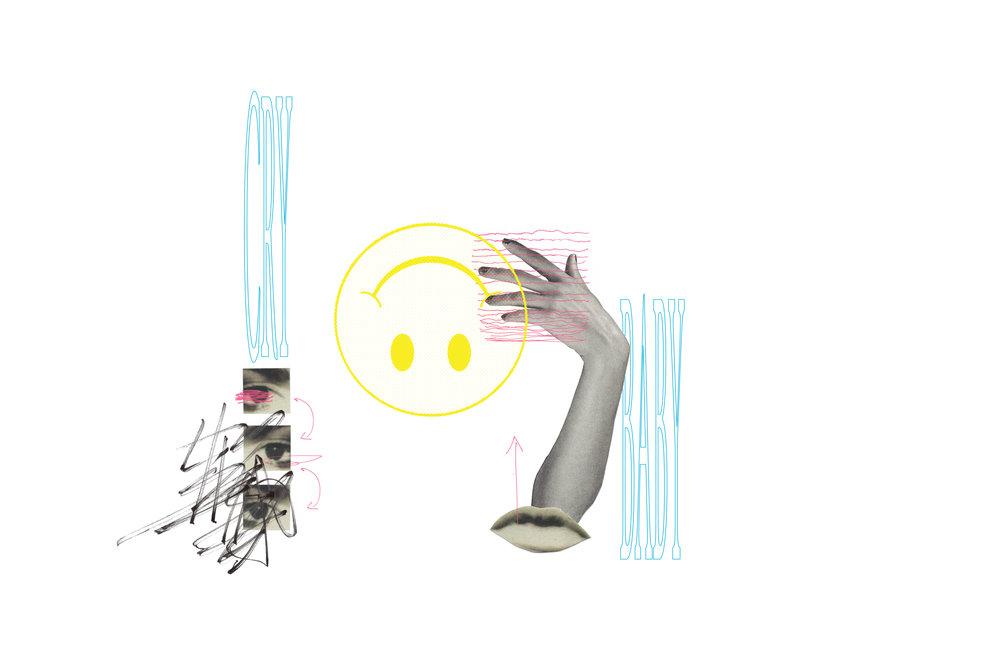 DM_3.jpg