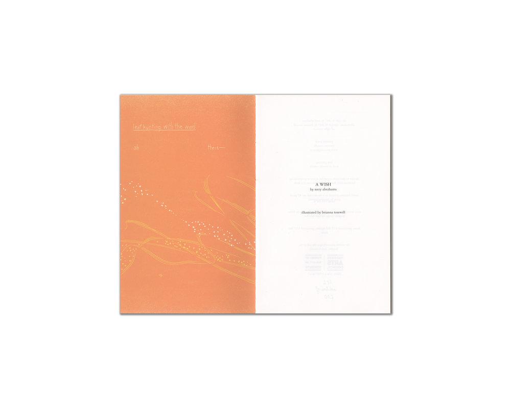 _book_a_wish_2.jpg